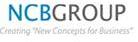 NCB Group